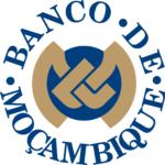 Banco de Moçambique – Vagas para Técnico De Licenciamento De Capitais (3 vagas)