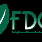 FDC – Vaga para Oficial de Monitoria