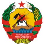 Ministério da Economia e Finanças – Vaga para Especialista em Contabilidade
